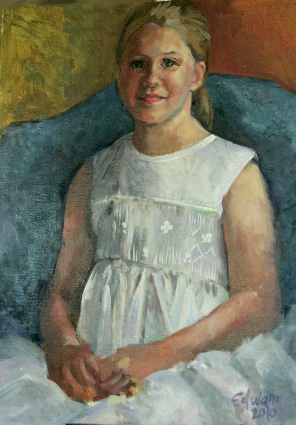 girl in velvet chair-1-1 copy